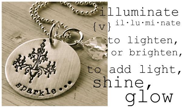 Illuminate1