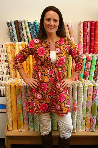 patterns - Sew Liberated