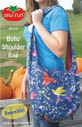 Boho_cover