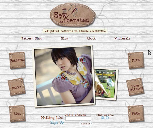 NewWebsiteScreenshot