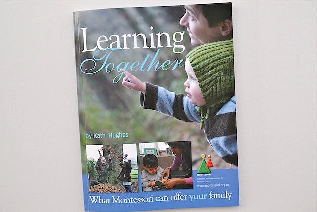 Learningtogether